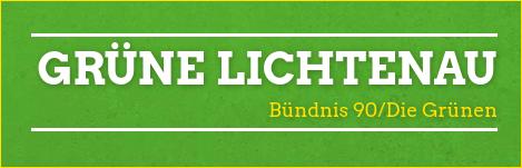 Zu den Grünen Lichtenau